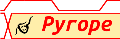 Pyrope, a modern HDL with a live flow